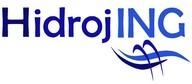 Hidrojing Logo