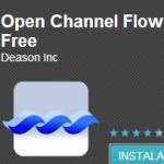 OpenChannel