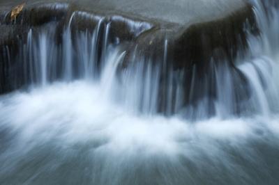 Blogs de agua e hidráulica