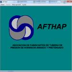 AFTHAP