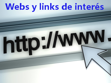 Icono Links