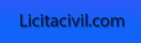 Licitacivil