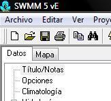 Curso SWMM