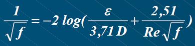cálculo de las pérdidas_CW