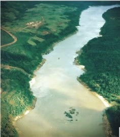 represa de itaipu 2