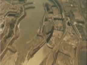 represa de itaipu 3