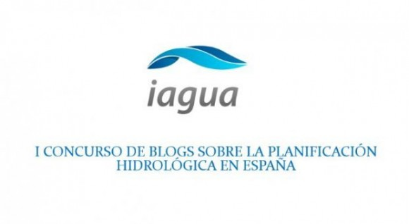 Concurso de Blogs sobre Planificación Hidrológica