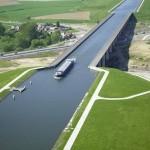 Acueductos Europeos_Pont-du-Sart