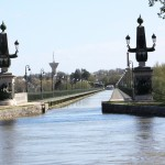 Acueductos Europeos_briare