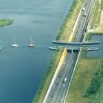 Acueductos Europeos_veluwemeer