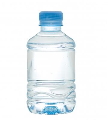 6 métodos curiosos para depurar agua