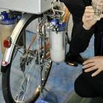 6 métodos curiosos para depurar agua_Cycloclean