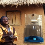 6 métodos curiosos para depurar agua_LifeSack