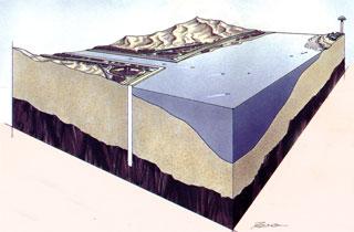 Convertir desiertos en oasis habitables 3
