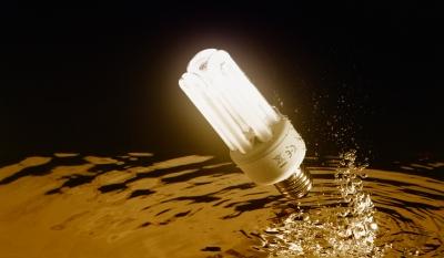 año del agua y la energia_