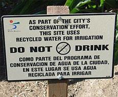 Apuesta-por-la-reutilizaci%c3%b3n-del-agua