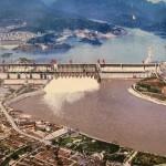 presas con mayor capacidad de producción hidroeléctrica 1