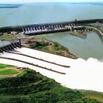 presas con mayor capacidad de producción hidroeléctrica 2