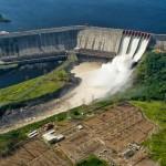 presas con mayor capacidad de producción hidroeléctrica 3