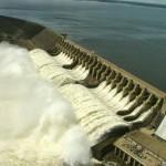 presas con mayor capacidad de producción hidroeléctrica 4