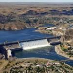 presas con mayor capacidad de producción hidroeléctrica 5