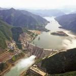 presas con mayor capacidad de producción hidroeléctrica 6