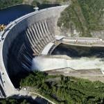 presas con mayor capacidad de producción hidroeléctrica 7