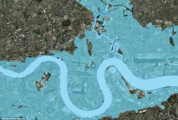 barrera-del-tamesis-inundacion