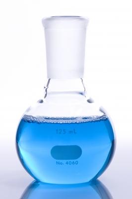 Retos-de-la-reutilizaci%c3%b3n-del-agua