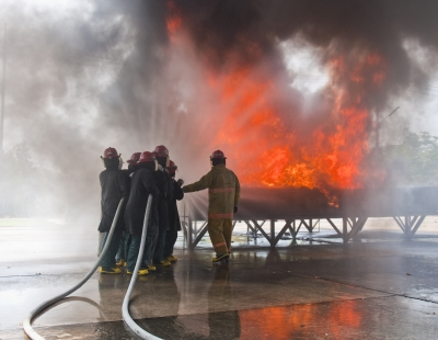 Utilizar-agua-para-producir-fuego