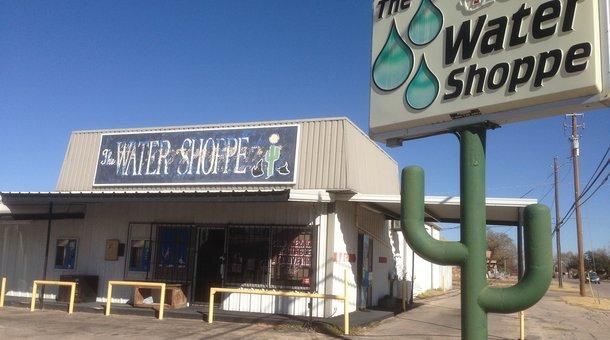 cerrar el ciclo del agua_water shoppe