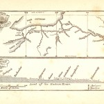 canales-mas-largos-del-mundo_Erie