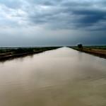 canales mas largos del mundo_Nara