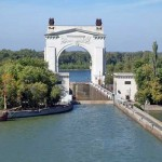 canales mas largos del mundo_Volga_Don