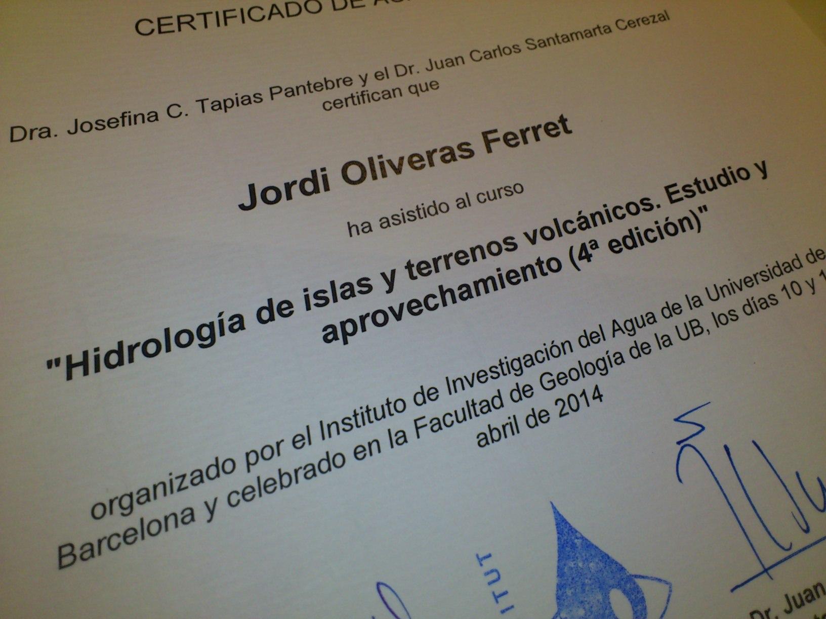 Hidrologia-de-islas-volcanicas