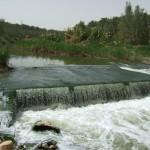 Riyadh river 1