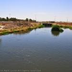 Riyadh river 4
