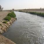 Riyadh river 5