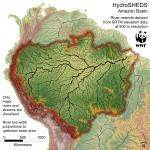 mayores cuencas hidrograficas_Amazonas