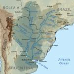 mayores cuencas hidrograficas_Plata