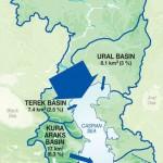 mayores cuencas hidrograficas_caspio
