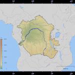mayores cuencas hidrograficas_congo