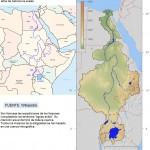 mayores cuencas hidrograficas_nilo