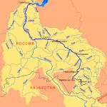 mayores cuencas hidrograficas_obi