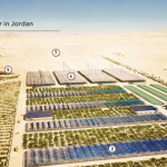 sahara forest project_jordan