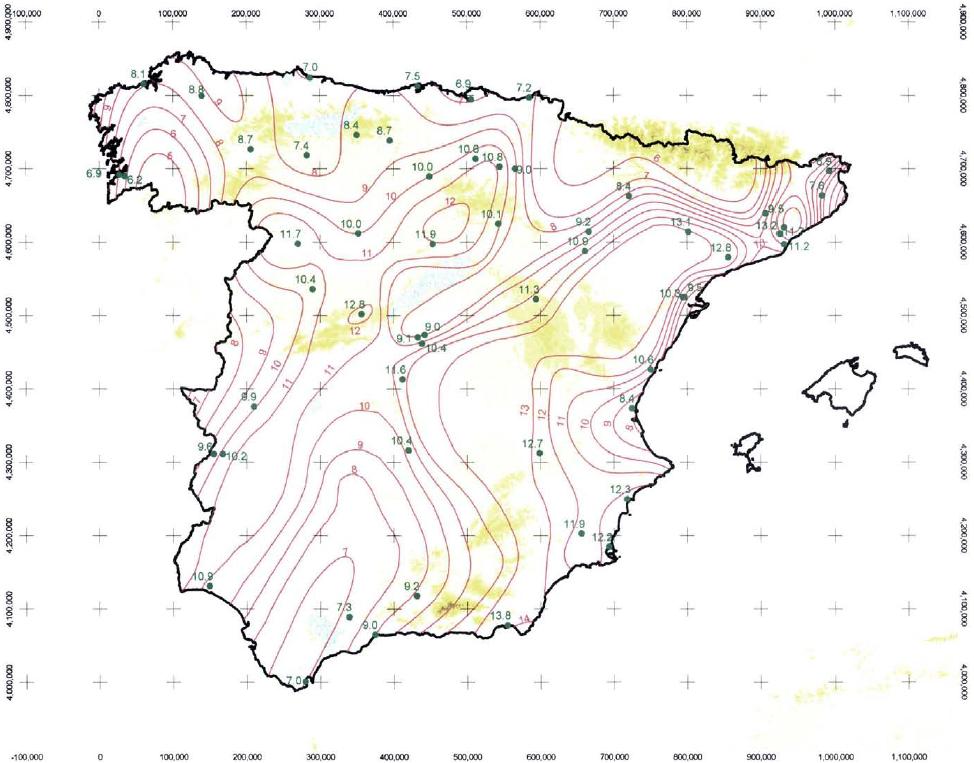 Intensidad-de-precipitacion-isolineas