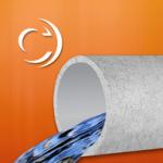 Aplicaciones de hidraulica_2_Compare Flow