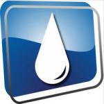 Aplicaciones de hidraulica_5_Canales Calculo Diseño