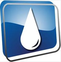 Aplicaciones-de-hidraulica_5_canales-calculo-dise%c3%b1o