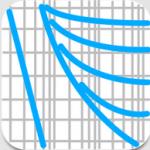 Aplicaciones de hidraulica_6_Moody Chart Calculator